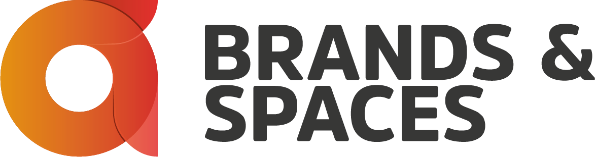 Brands and Spaces